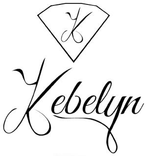 Kebelyn