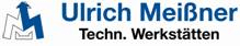 Ulrich Meißner Techn. Werkstätten